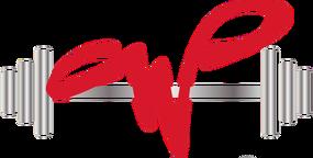 www.winnersvillefitness.com
